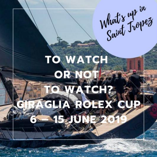 Photos Feeling competitive these days? One of the biggest cruiser/ race competitions in the Mediterranean with over 200 boats from 10 different nations.