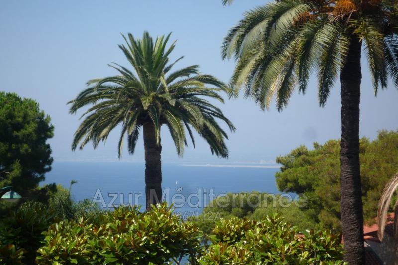 Photos  Locations de luxe sur la Côte d'Azur pour des vacances inoubliables !