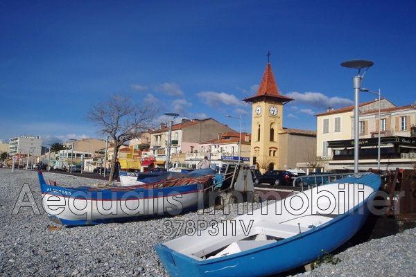 Photos  Achetez votre appartement à Cagnes sur Mer avec Aequalis immobilier
