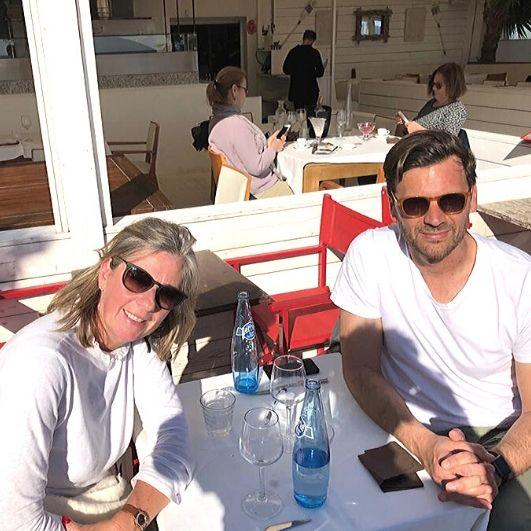 Photos Bizz Trip in de zon!