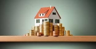Photos Crédit immobilier: les délais d'attente risquent de s'allonger