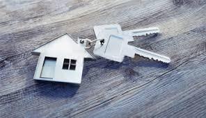 Photos La FNAIM salue l'appel du Gouvernement à maintenir l'activité économique dans l'immobilier