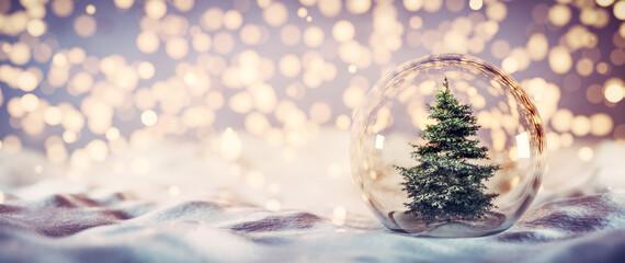 Photos Nous vous souhaitons de belles fêtes de Nöel!