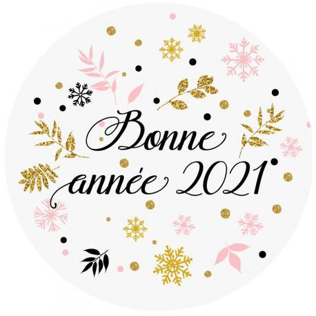 Photos Belle Année 2021 !