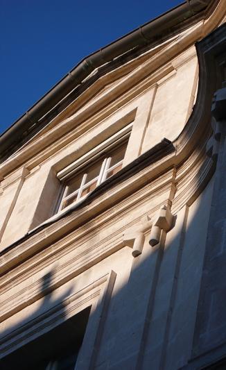 Photos Museum Estrine in Saint-Rémy-de-Provence
