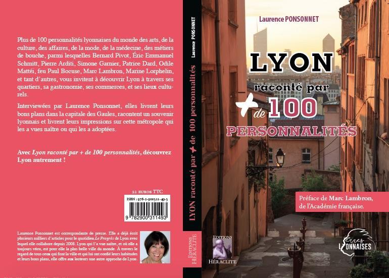 Photos livre L PONSONNET journaliste au Progrès