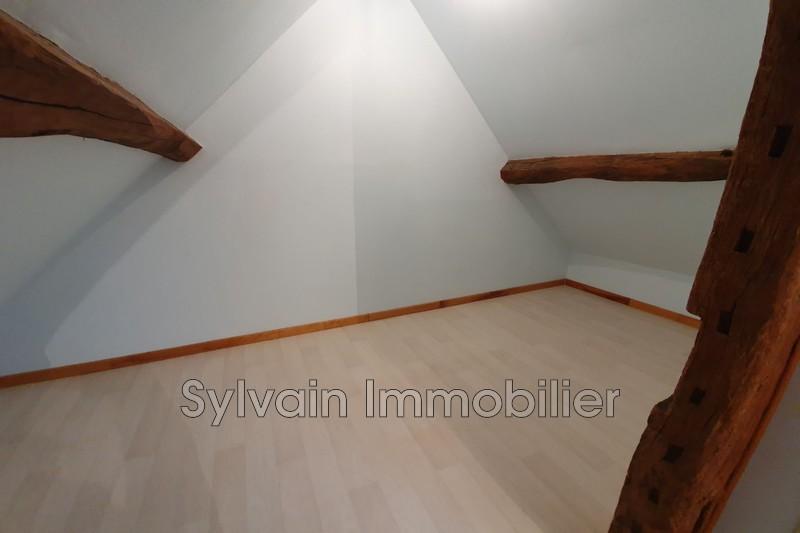 Photo n°6 - Location maison Campeaux 60220 - 520 €