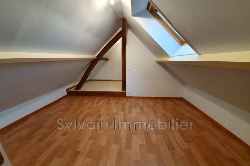 Photo n°5 - Location maison Campeaux 60220 - 520 €