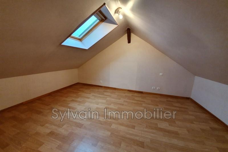 Photo n°4 - Location maison Campeaux 60220 - 520 €