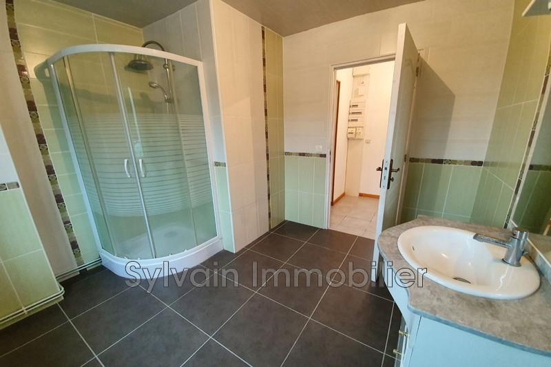 Photo n°7 - Location maison Campeaux 60220 - 520 €