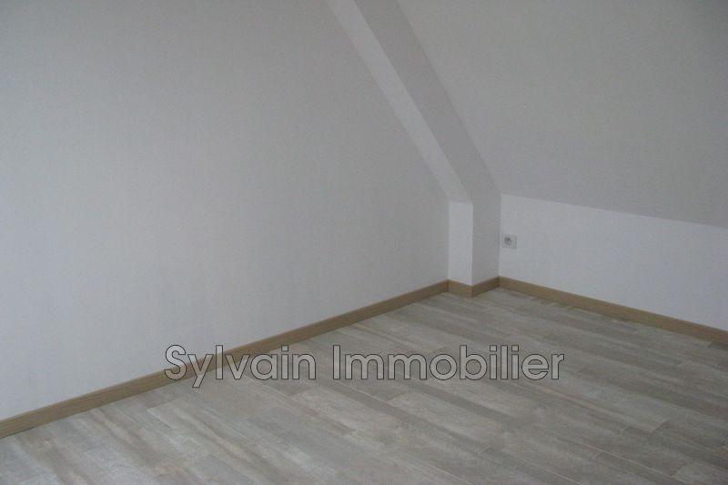 Photo n°4 - Location maison Feuquières 60960 - 460 €
