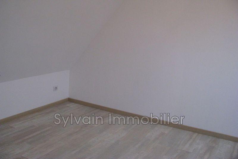Photo n°5 - Location maison Feuquières 60960 - 460 €
