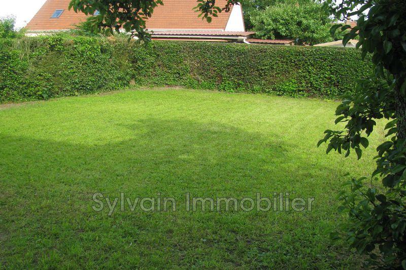 Photo n°2 - Location maison Feuquières 60960 - 460 €