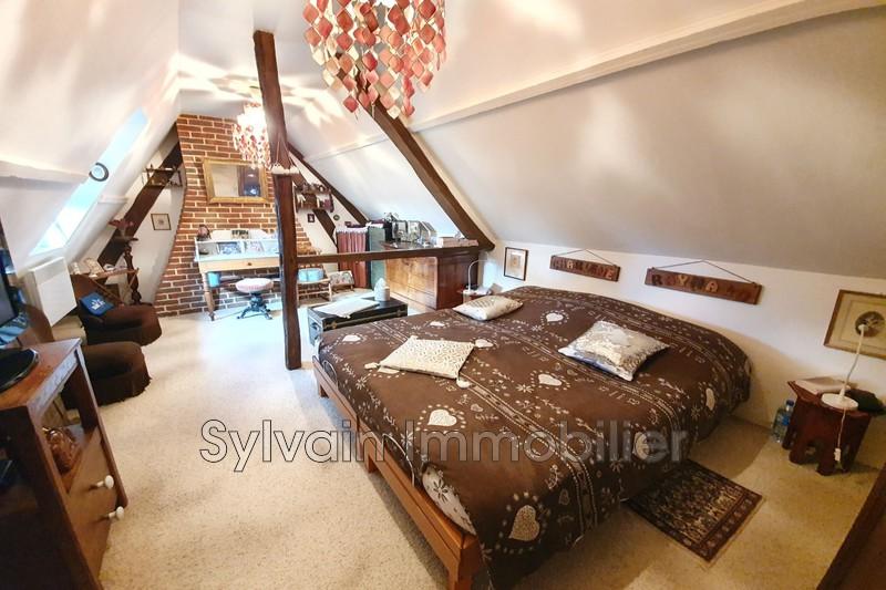 Photo n°14 - Vente Maison propriété Saint-Samson-la-Poterie 60220 - 240 000 €