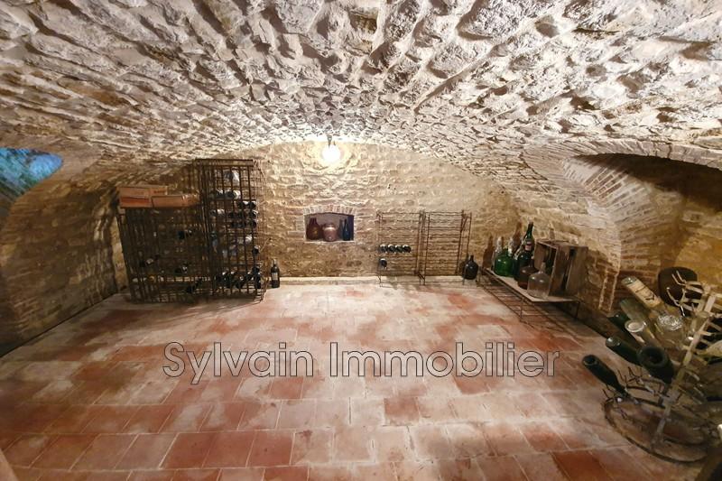 Photo n°15 - Vente Maison propriété Saint-Samson-la-Poterie 60220 - 240 000 €
