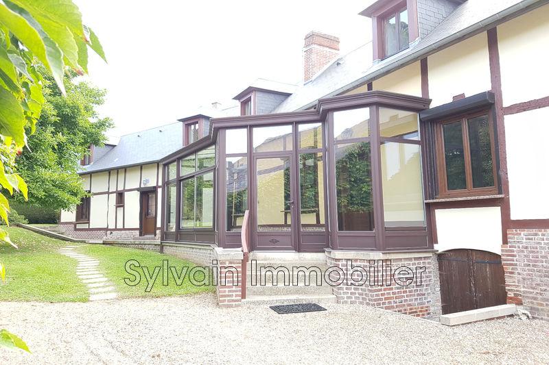 Photo Maison Songeons Songeons,   achat maison  4 chambres   140m²