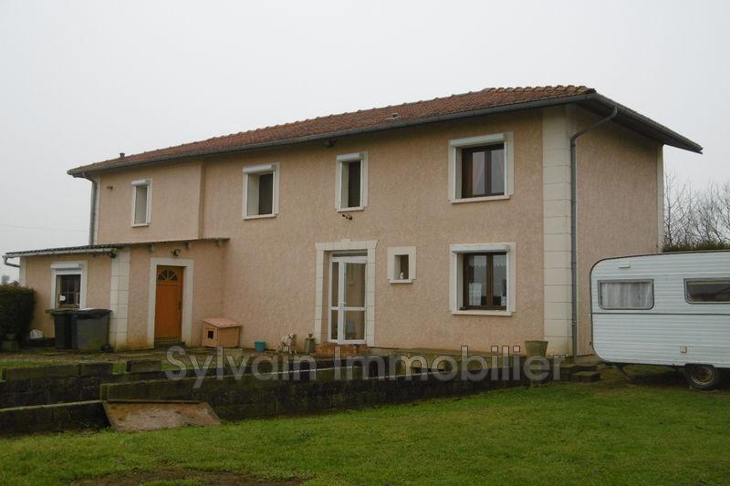 Photo Maison Grandvilliers Grandvilliers,   achat maison  3 chambres   116m²
