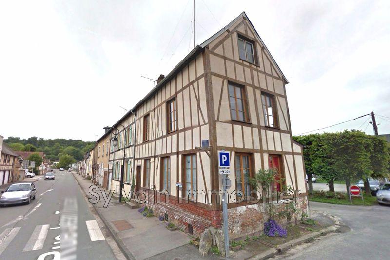 Photo Maison Songeons Songeons,   achat maison  2 chambres