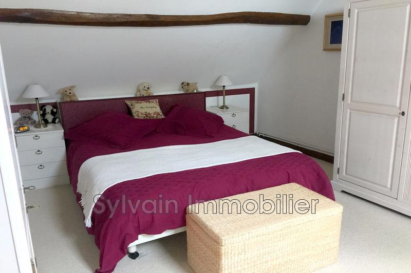 Photo n°12 - Vente Maison pavillon Canny-sur-Thérain 60220 - 262 000 €