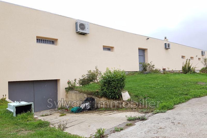 Photo n°2 - Vente Maison propriété Feuquières 60960 - 267 000 €