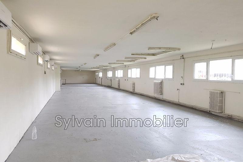 Photo n°4 - Vente Maison propriété Feuquières 60960 - 267 000 €