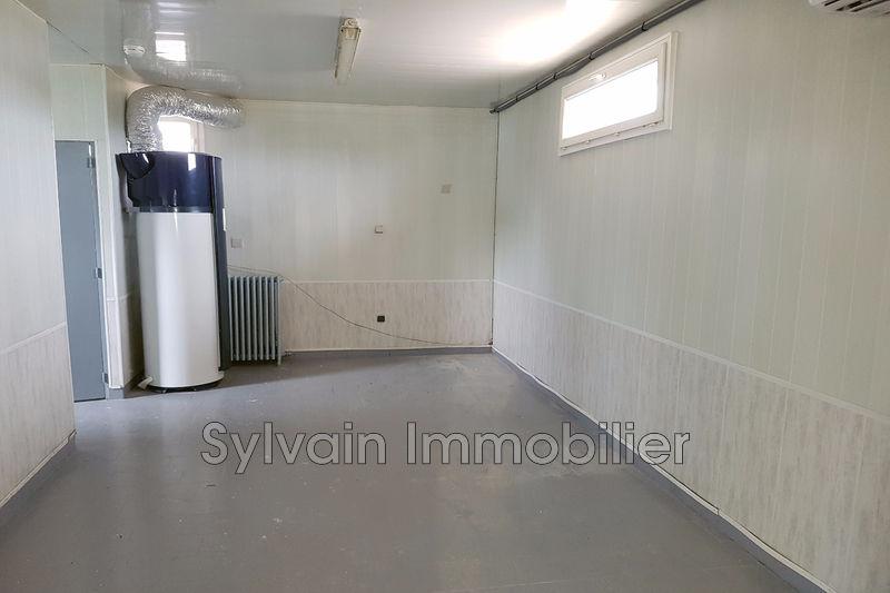 Photo n°5 - Vente Maison propriété Feuquières 60960 - 267 000 €