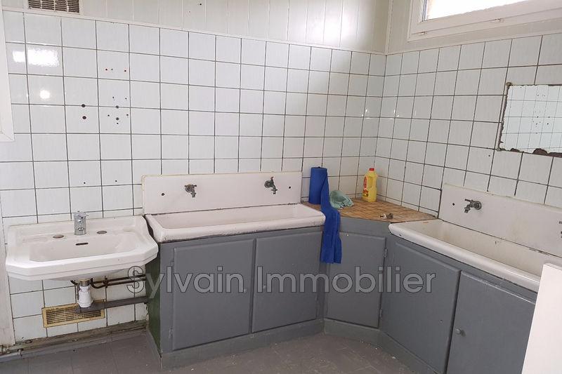 Photo n°6 - Vente Maison propriété Feuquières 60960 - 267 000 €