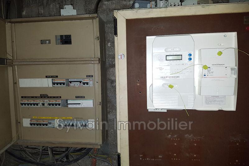 Photo n°8 - Vente Maison propriété Feuquières 60960 - 267 000 €