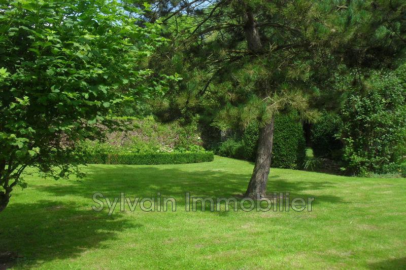 Photo n°7 - Vente Maison propriété Songeons 60380 - 279 000 €