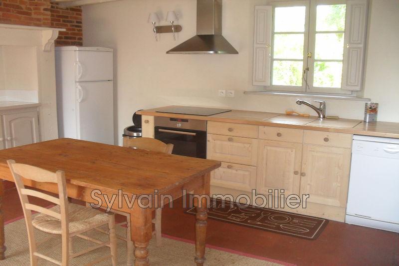 Photo n°10 - Vente Maison propriété Songeons 60380 - 279 000 €