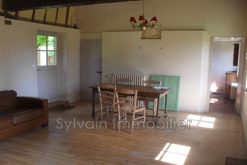 Photo n°11 - Vente Maison propriété Songeons 60380 - 279 000 €