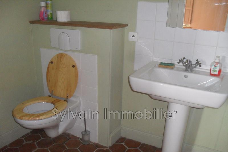 Photo n°12 - Vente Maison propriété Songeons 60380 - 279 000 €