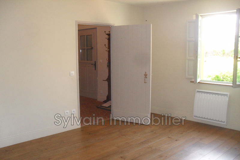 Photo n°14 - Vente Maison propriété Songeons 60380 - 279 000 €