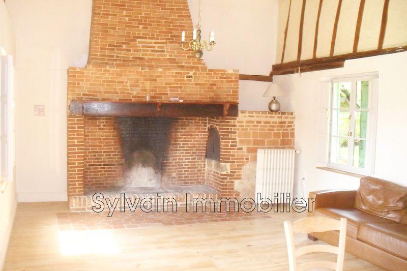 Photo n°8 - Vente Maison propriété Songeons 60380 - 279 000 €