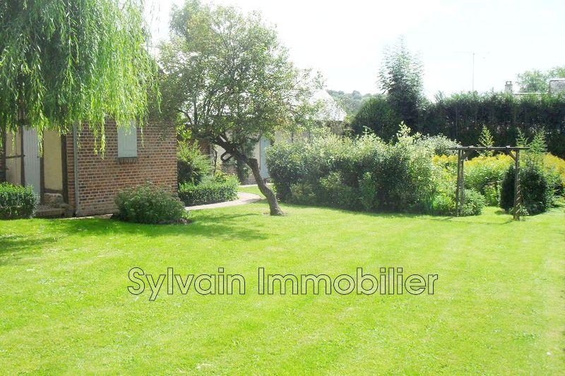 Photo n°5 - Vente Maison propriété Songeons 60380 - 279 000 €