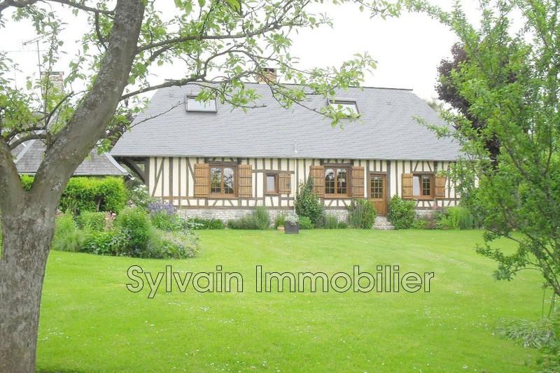 Photo Maison   Songeons Formerie,   achat maison  4 chambres   145m²