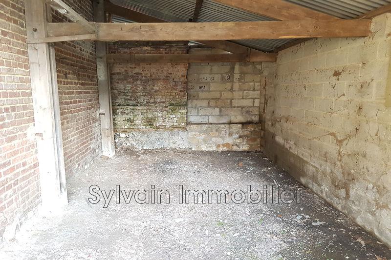 Photo n°3 - Vente maison Songeons 60380 - 26 500 €