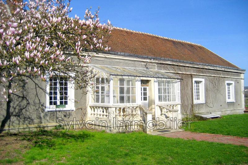Photo Maison Lachapelle-aux-Pots Lachapelle aux pots,   achat maison  5 chambres   182m²