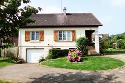 Photos  Maison Pavillon à vendre Saint-Germain-la-Poterie 60650