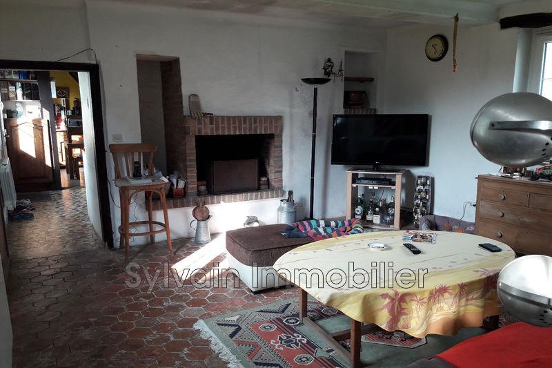 Photo n°6 - Vente maison Saint samson la poterie 60380 - 163 000 €