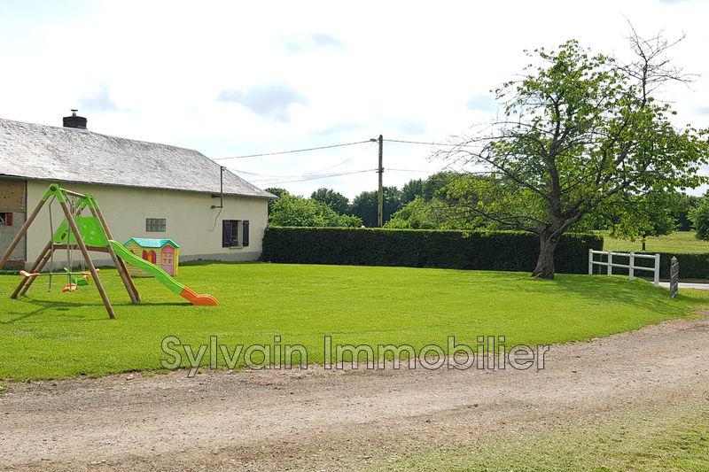 Photo n°3 - Vente maison Songeons 60380 - 259 000 €