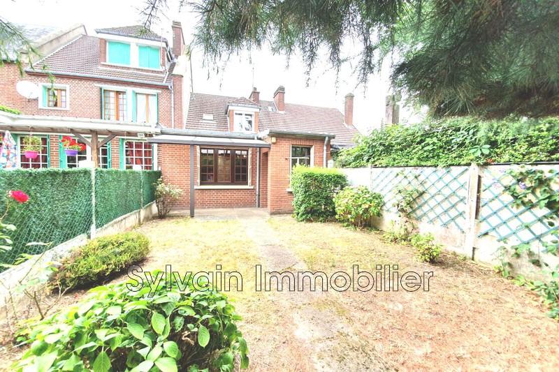 Photo Maison Formerie Formerie,   achat maison  2 chambres   72m²