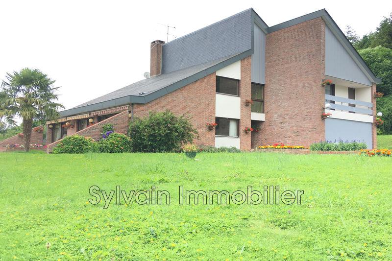 Photo Propriété Formerie Formerie,   achat propriété  5 chambres   278m²