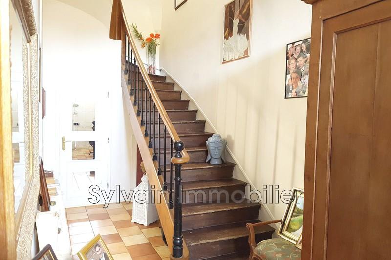 Photo Maison de caractère Feuquières Feuquières,   achat maison de caractère  3 chambres