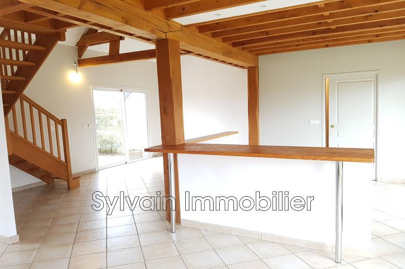 Photo n°6 - Vente Maison pavillon Formerie  76440 - 158 000 €