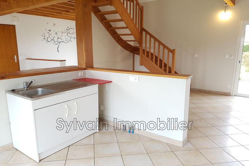 Photo n°7 - Vente Maison pavillon Formerie  76440 - 158 000 €