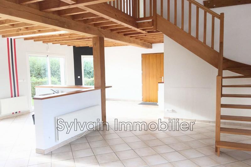 Photo n°5 - Vente Maison pavillon Formerie  76440 - 158 000 €