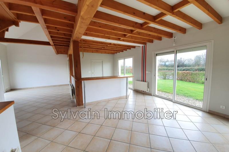 Photo n°12 - Vente Maison pavillon Formerie  76440 - 158 000 €