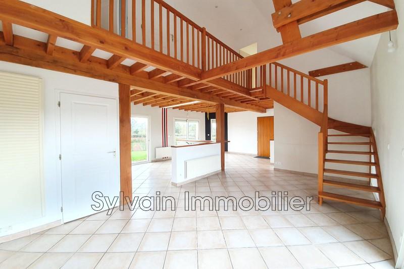 Photo n°13 - Vente Maison pavillon Formerie  76440 - 158 000 €