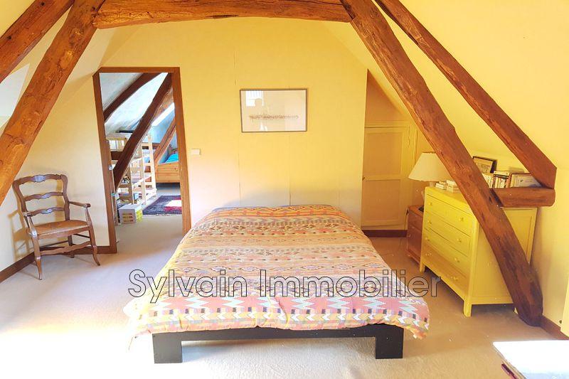 Photo n°8 - Vente maison Songeons 60380 - 245 000 €